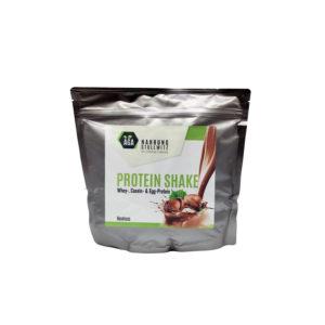 Protein Shake Probebeutel kaufen