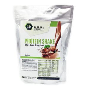 Protein Shake kaufen