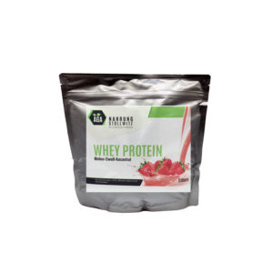 Whey Protein Probebeutel kaufen