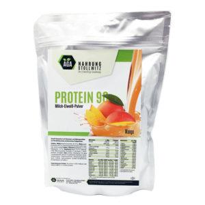 Protein 90 Casein kaufen